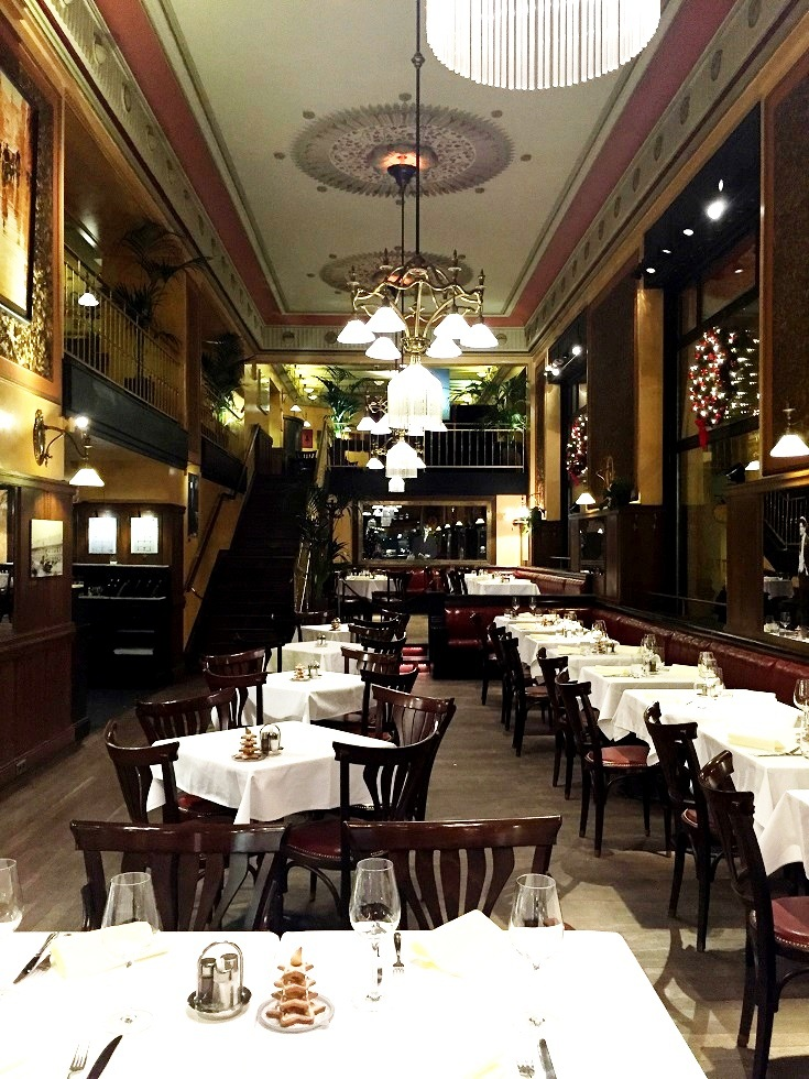 Central Cafe (2)